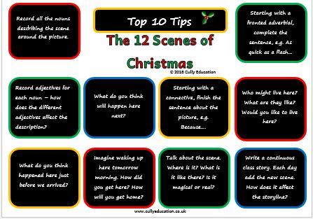 Top 10 scenes.JPG