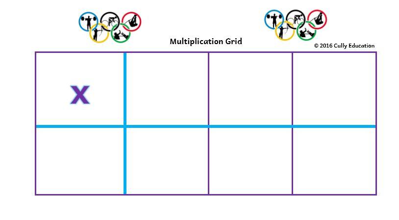 Multiplication grid 3x1.JPG