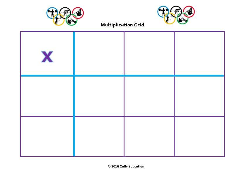 Multiplication Grid 3x2.JPG