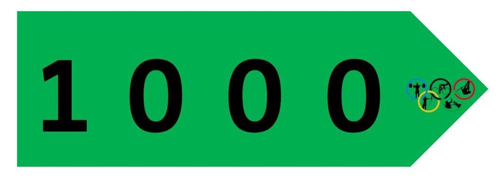 1000 arrow card.JPG