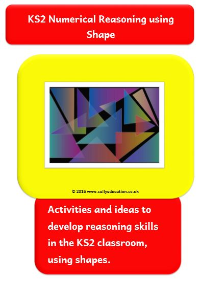 KS2 Shape Reasoning Ideas.JPG