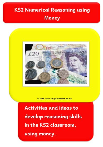 KS2 Money Reasoning Ideas.JPG