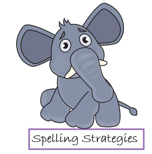 Spelling Strategies.JPG