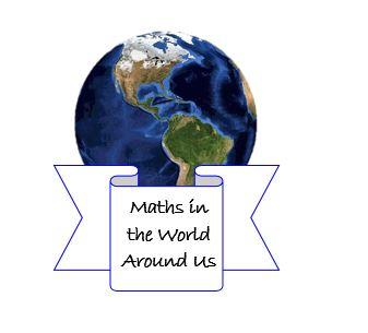 maths around us 2.JPG