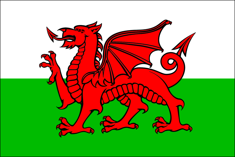 welsh-flag-23199_1280.png