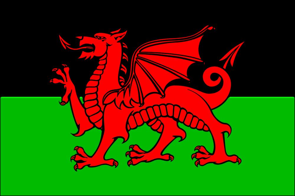 welsh-flag-23199_1280.png