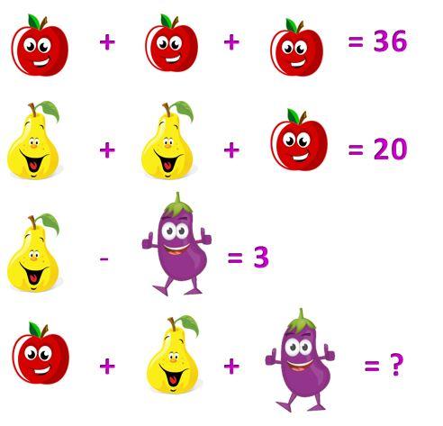 fruitsum