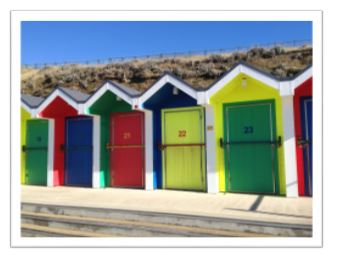 Barry Beach Huts.JPG