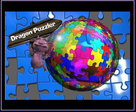 Dragon Puzzler5.JPG