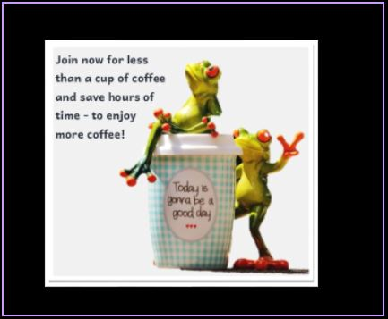 frog coffee notice 1.JPG