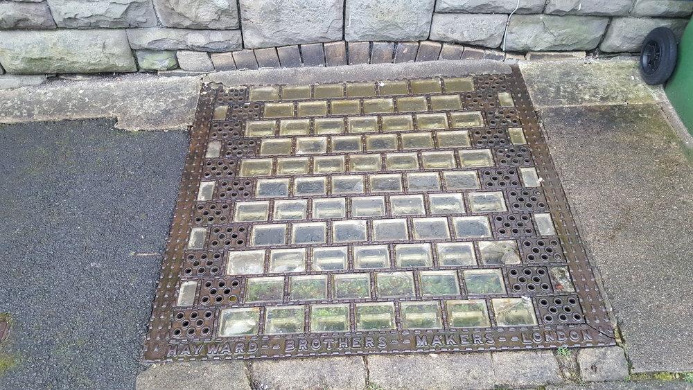 pavement window 3.jpg
