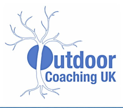 outdoored logo.JPG