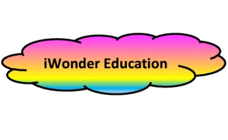 iWonder logo.JPG