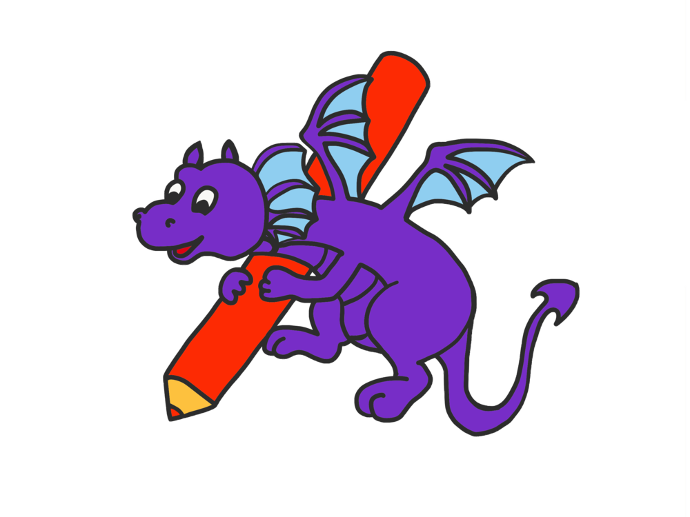 writing dragon.PNG
