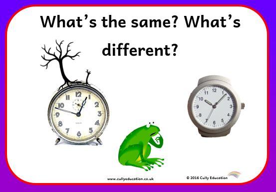 Time reasoning Cards.JPG
