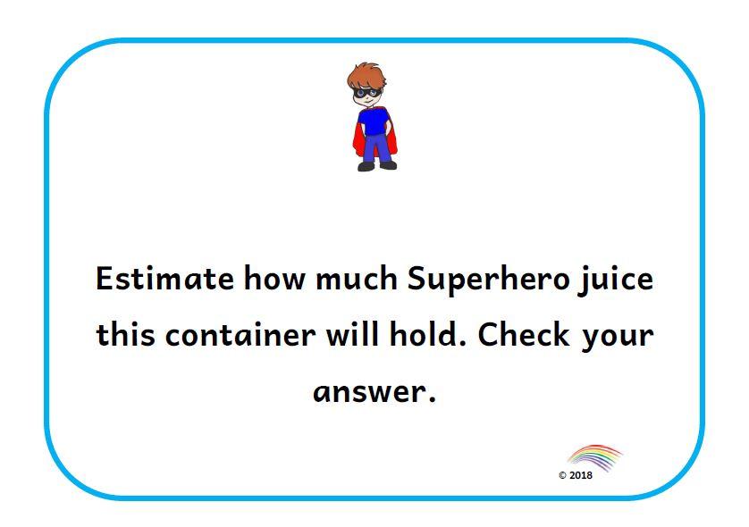 superheroes challenge cards.JPG