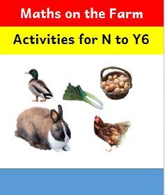 Farm maths cover.JPG