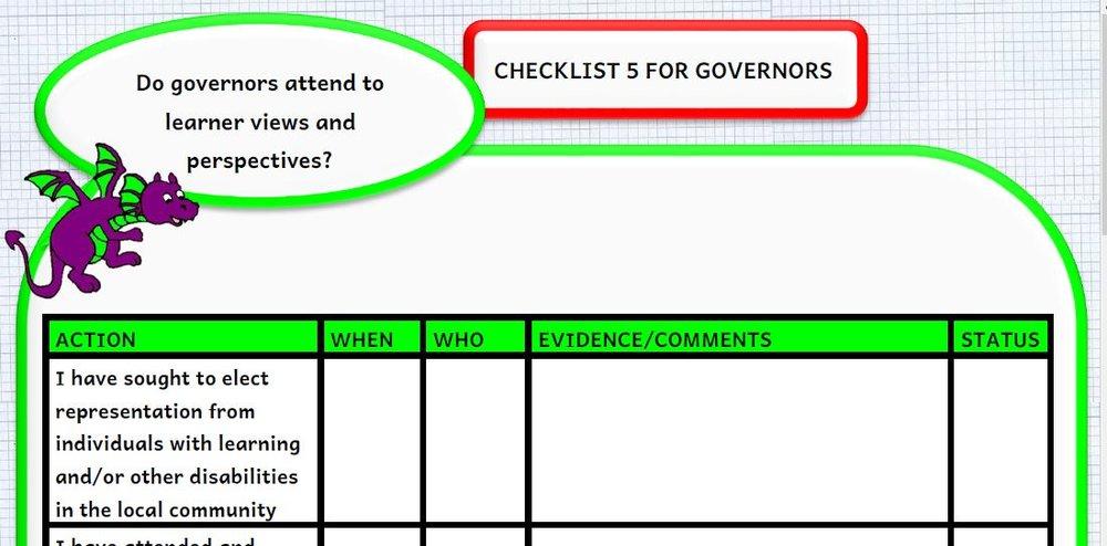 checklist 5.JPG