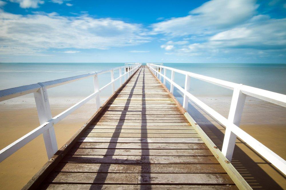 Summer Pier.jpg
