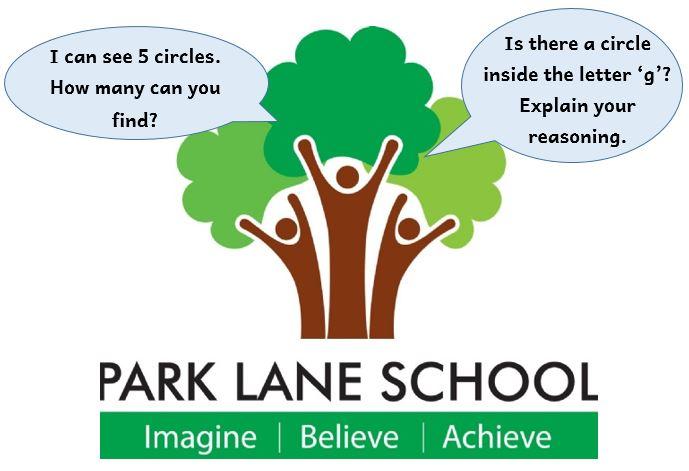 Park Lane Llygaid Question.JPG