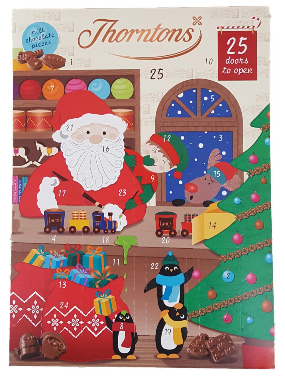thortons calendar1.png