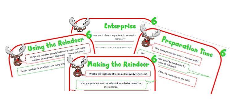 Y6 reindeer cards image.JPG