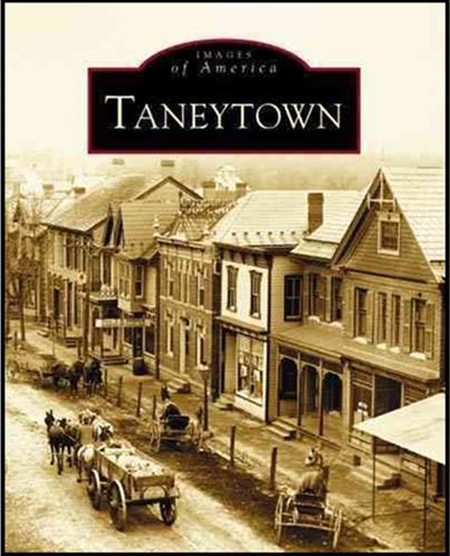 Taneytown sex