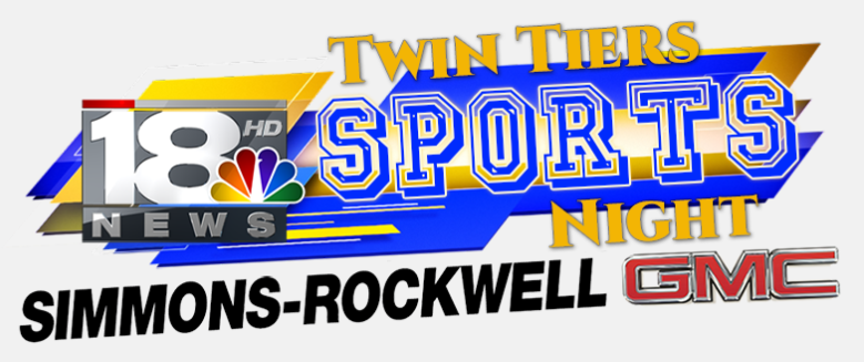 TWIN TIERS SPORTS NIGHT LOGO