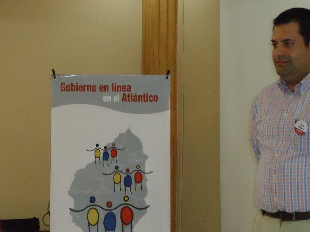 Rafael Buitrago - Gerente de Adiestramiento Ceatec Latam  Ingeniero de Sistemas, Especialista en Seguridad Informática y Gestión de Riesgos, Consultor en Gestión de Servicios ISO 20000 por EXIN Holanda e ITService Colombia, Auditor ISO 27001 e ISO 9001, Profesor Universitario en Venezuela y Colombia.