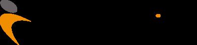 logo_kapacita_flat.png