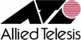 allied_telesis_102902.jpg