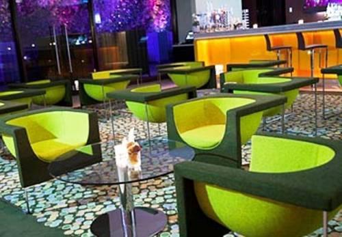 hotel-renaissance-caracas-restauracion-6eb348.jpg