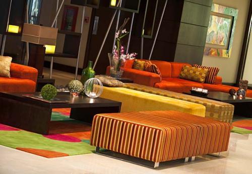 hotel-renaissance-caracas-zonasnobles-63b16c.jpg