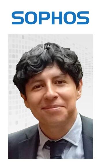Ingeniero Electrónico de la Universidad Distrital, Especialista en Gerencia de TI de la Universidad Externado de Colombia con más de 7 años de Experiencia en Seguridad de la Información trabajando en empresas del sector de las telecomunicaciones, canales y fabricantes de productos de Seguridad.