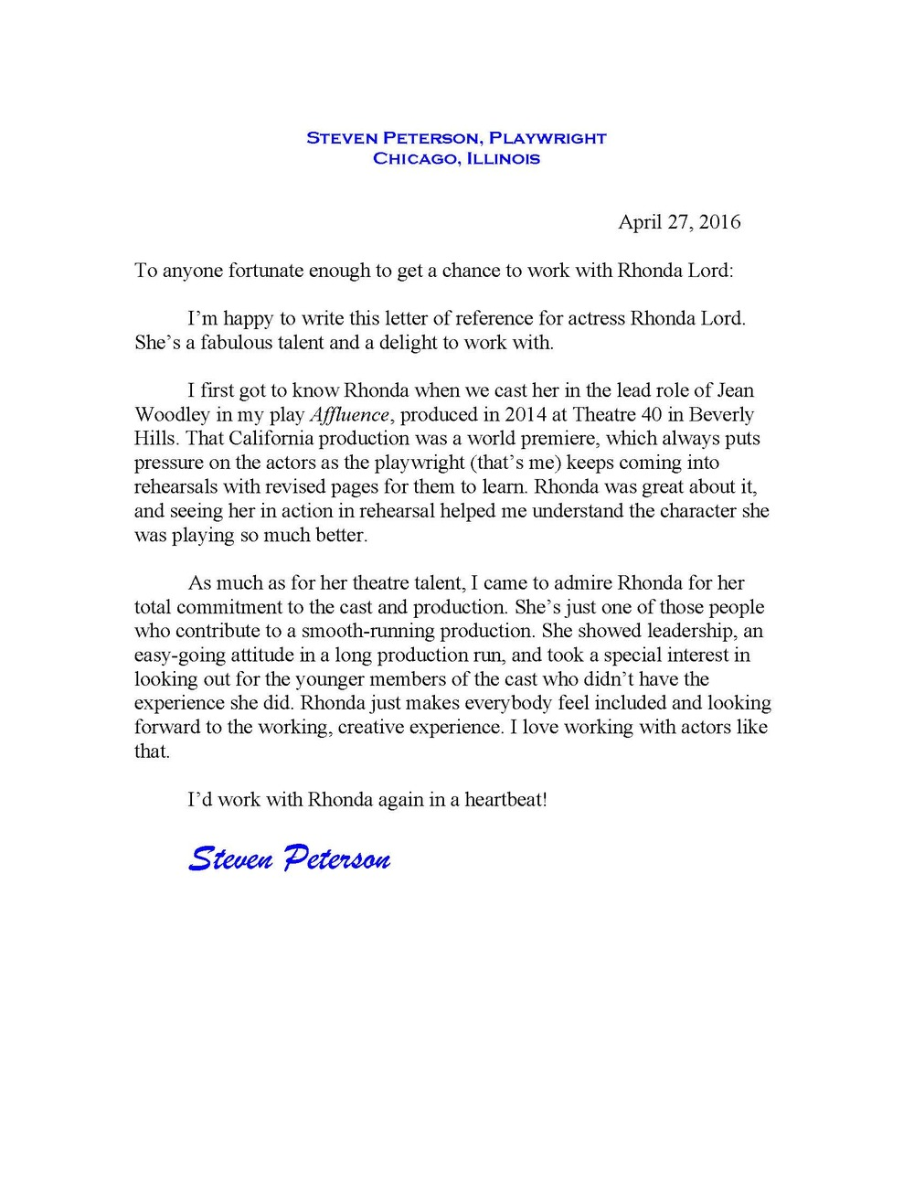 Lord reference letter from Steven.jpg
