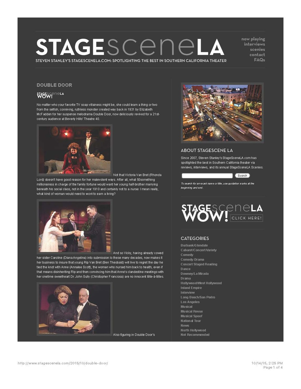 StageSceneLA Press_Page_1.jpg