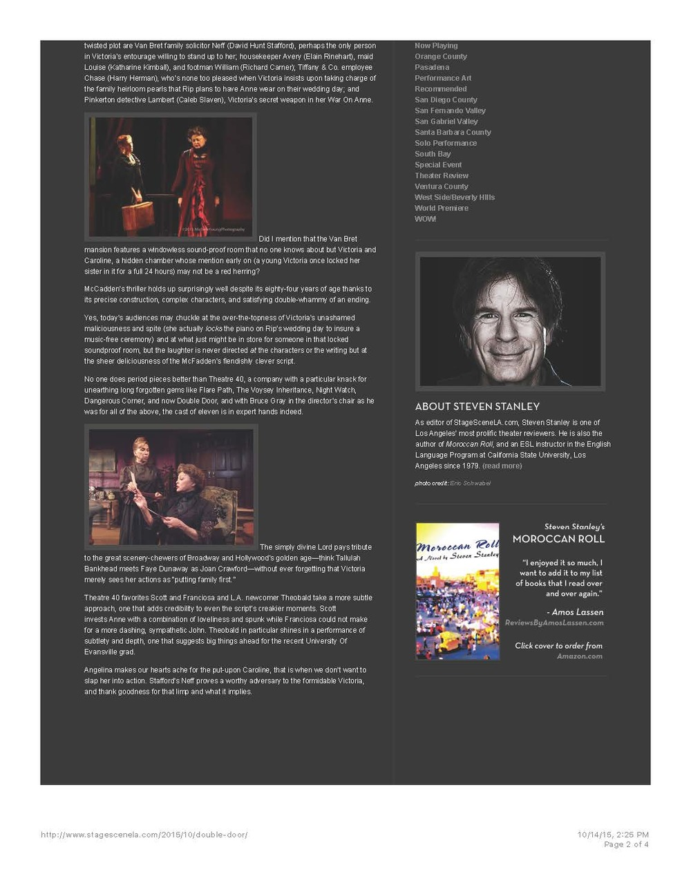 StageSceneLA Press_Page_2.jpg