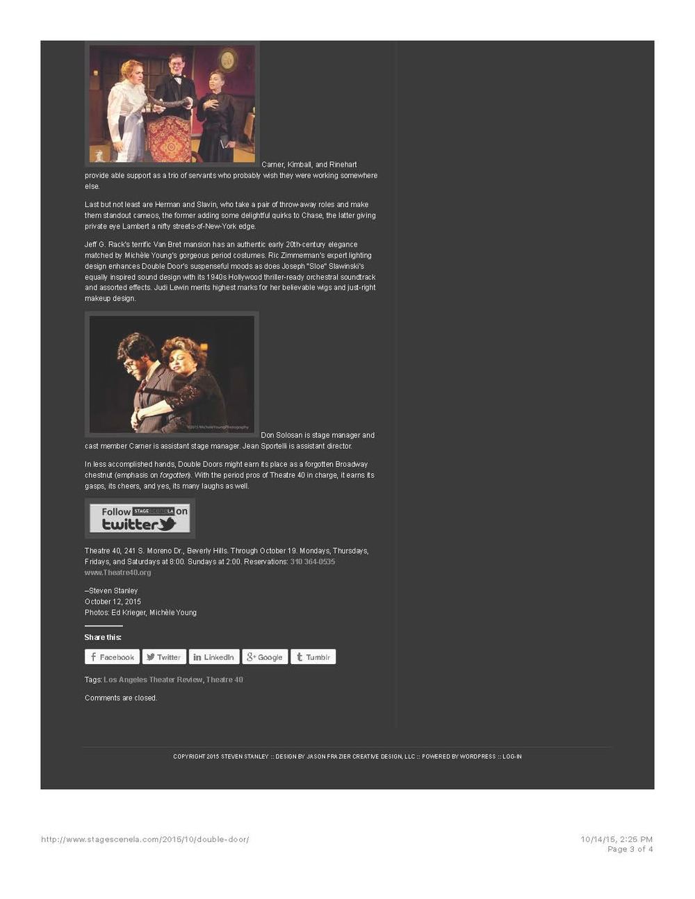 StageSceneLA Press_Page_3.jpg