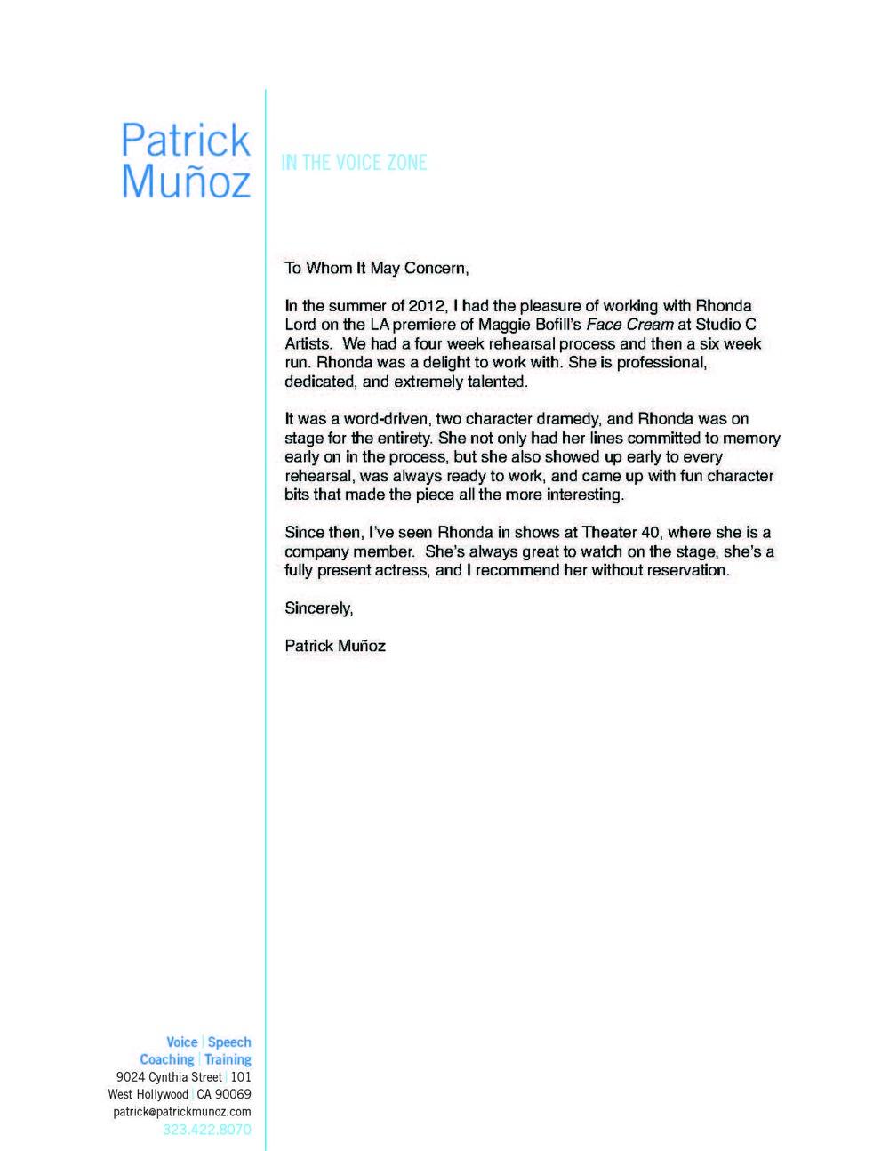 PM-letterhead Rec.jpg