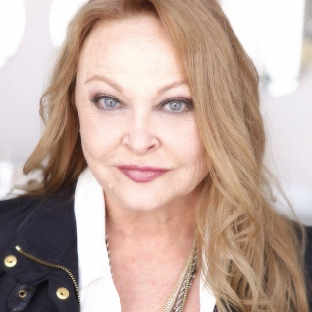Rhonda Lord Actor:  Stage, Film, TV Writer: Feature & Short Films, Plays, Creative Other: Theatre: Producer, A.D.,Director, Consultant