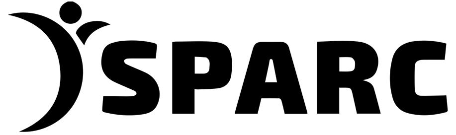 SPARC.jpg