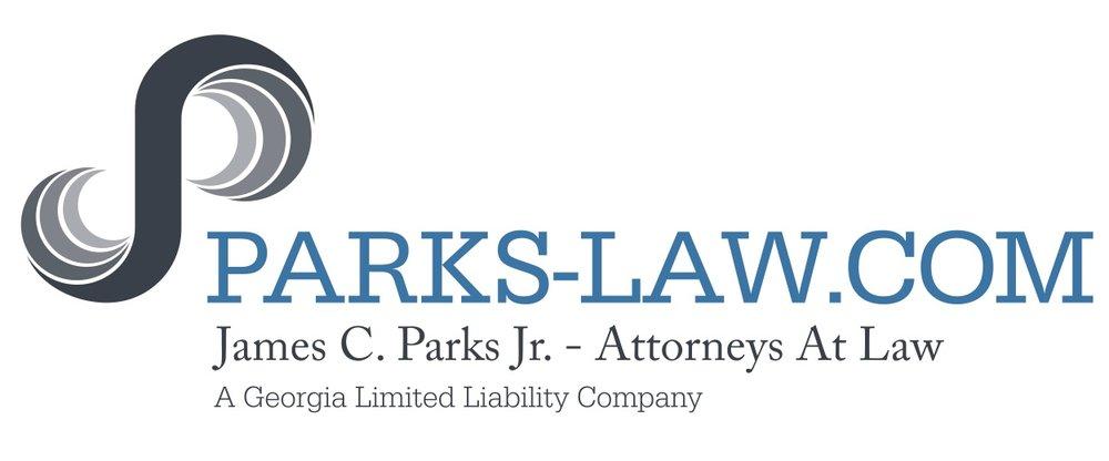 ParksLaw_logo-pms.jpg