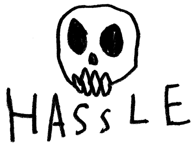 Hassle-Records-.jpg