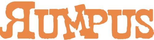 Rumpus-Logo.png