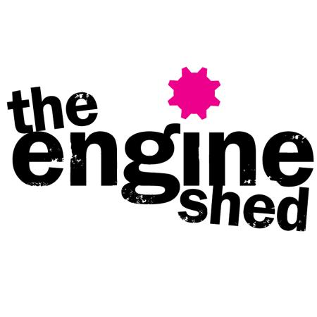 engineshed.jpg