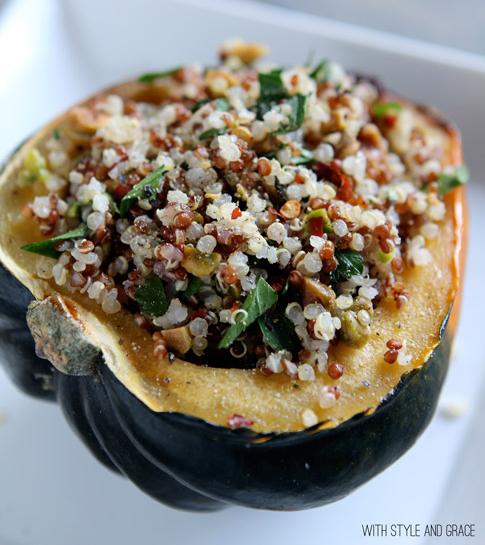 quinoa-acorn-squash