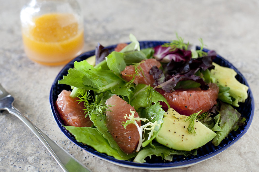 grapefruit salad.jpg
