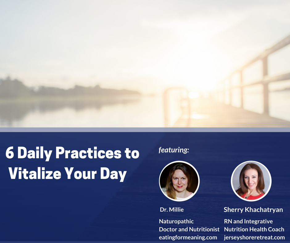vitalize-your-day