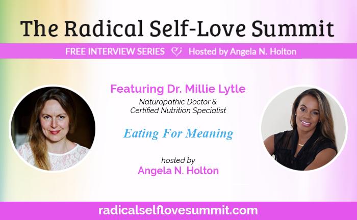 radicalselflovesummit_DrMillieLytle.png