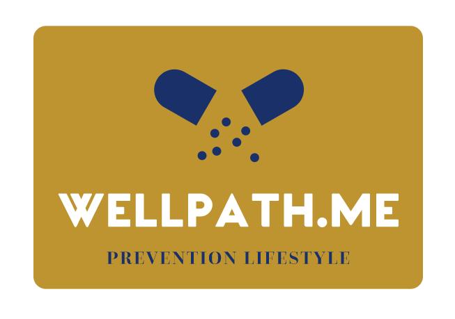 wellpath.me logo generator (1).png
